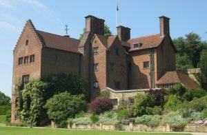 Chartwell House Kent