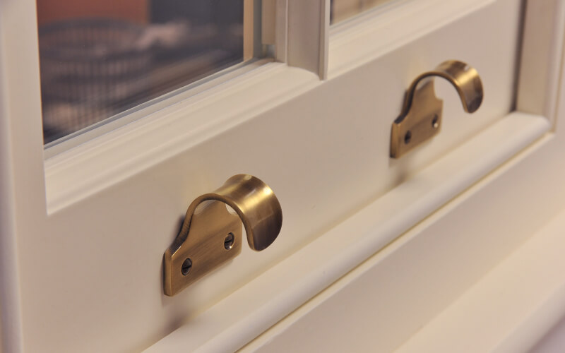 Sash Window Lifts