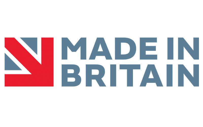 Windows and Doors Made in Britain