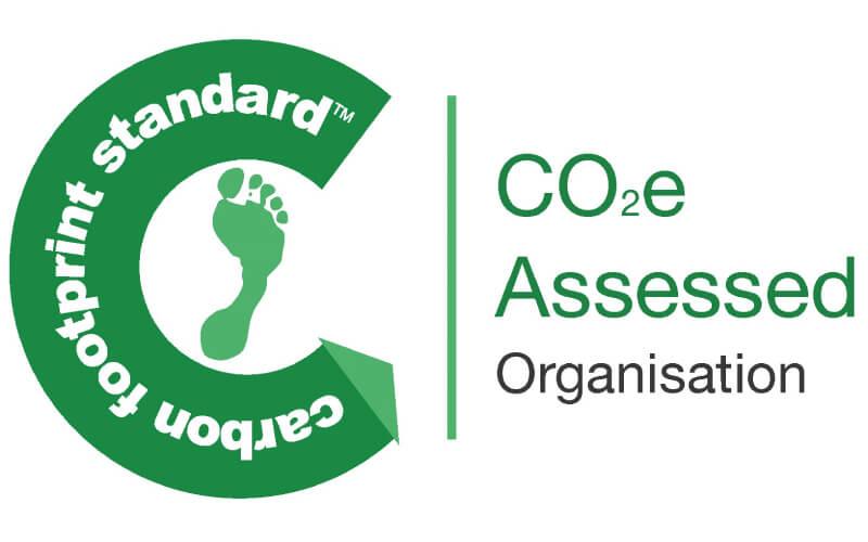 Carbon Footprint Assessment