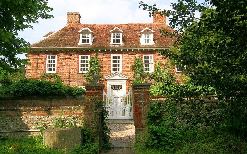 Princes Risborough sash windows
