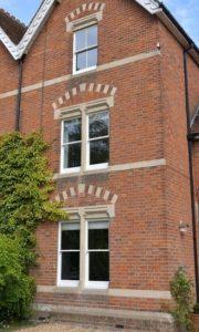 Wiltshire Sash Windows