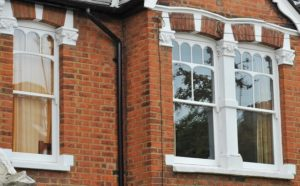 bespoke sash windows