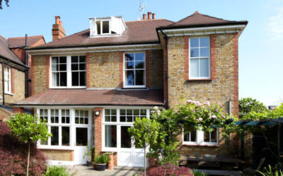 Home Renovation Projects for the Year Ahead