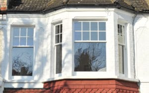 new wood sash windows