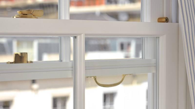 sash window safety