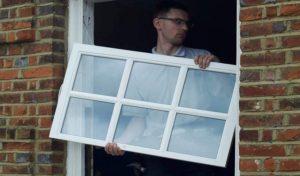window installer job