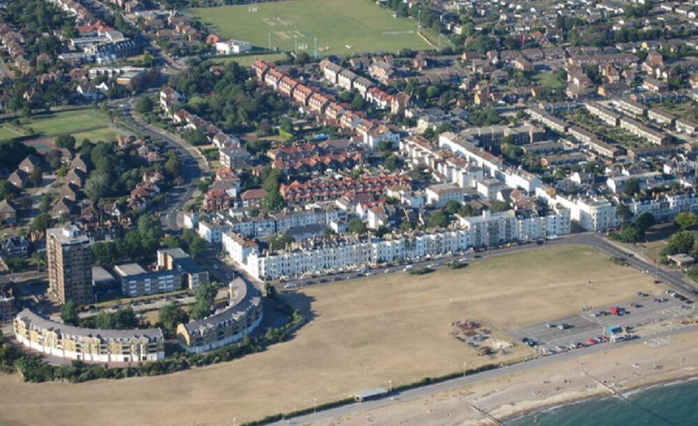 Littlehampton West Sussex