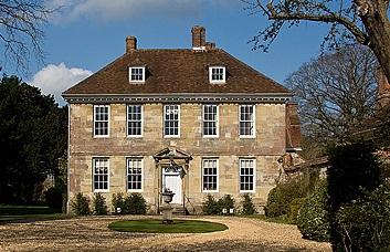 Arundells Sash Windows Salisbury